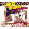 Copertina del DVD di 'Party Queen'