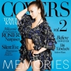 Copertina del DVD di 'MEMORIES 2 -Kahara All Time Covers-'