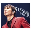Copertina del DVD di 'STATEMENT TOUR FINAL at NAGOYA CENTURY HALL'