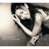 Copertina del DVD di 'MAI KURAKI BEST 151A -LOVE & HOPE-'