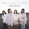Copertina del DVD di 'REFLECTION [Limited Edition]'