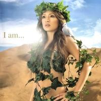 Coperdina di I am... - Ayumi Hamasaki