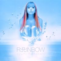 Coperdina di RAINBOW - Ayumi Hamasaki