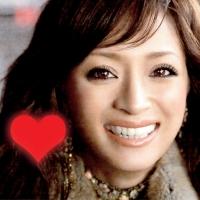 Coperdina di (miss)understood - Ayumi Hamasaki