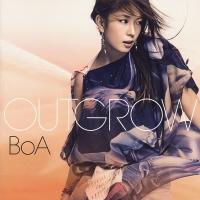 Coperdina di OUTGROW - BoA