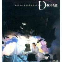Coperdina di D404ME - Akina Nakamori