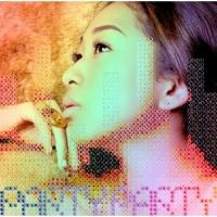 Coperdina di PARTY PARTY~Thelma Remix~ - Thelma Aoyama
