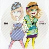 Coperdina di RimmiX - immi