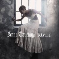 Coperdina di RULE - Anna Tsuchiya