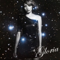 Coperdina di Gloria - Maki Goto