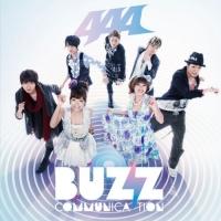 Coperdina di Buzz Communication - AAA