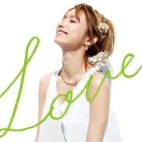 Coperdina di LOVE - Maki Goto