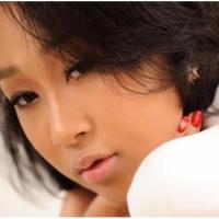 Coperdina di WITHOUT U feat. 4minute - Thelma Aoyama
