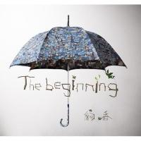 Coperdina di The beginning - ayaka