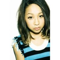Coperdina di Yume no Tsuzuki e - Thelma Aoyama