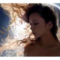 Coperdina di Uncontrolled - Namie Amuro