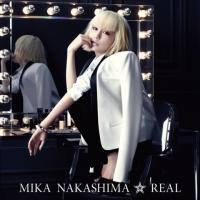 Coperdina di REAL - Mika Nakashima