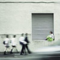 Coperdina di Beautiful World / Kiss & Cry - Hikaru Utada