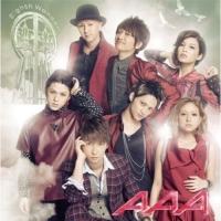 Coperdina di Eighth Wonder - AAA