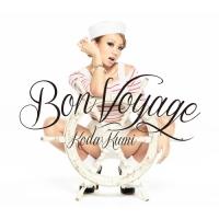 Coperdina di Bon Voyage - Kumi Koda