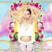 Coperdina di Lonely Angel - Thelma Aoyama