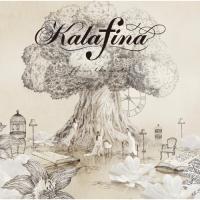 Coperdina di far on the water - Kalafina