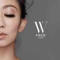 Coperdina di W FACE ~inside~ - Kumi Koda