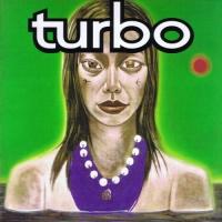Coperdina di turbo - UA