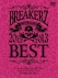 BREAKERZ - 'BREAKERZ LIVE TOUR 2012~2013 ''BEST'' -LIVE HOUSE COLLECTION- & -HALL COLLECTION- COMPLETE BOX'