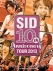 SID - 'SID 10th Anniversary Tour 2013 ~Miyagi Sports Land SUGO SP Hiroba~'