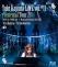 Yuki Kajiura - 'Yuki Kajiura LIVE vol.#11 elemental Tour 2014 2014.04.20 @NHK Hall + Making of elemental Tour 2014'