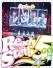 Sphere - 'Sphere LIVE2014 ''Start Dash Meeting Ready Steady Go Shuunen! in Nippon Budokan ~Ichinichi Me~'''