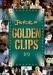 Golden Bomber - 'GOLDEN CLIPS'