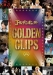 Golden Bomber - 'GOLDEN CLIPS (Limited Edition)'