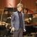 GACKT - 'GACKT � Tokyo Philharmonic Orchestra Dai 2 Kai 「Kareinaru Classic no Yube」'
