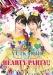 YUIKAORI - 'YUIKAORI LIVE ''HEARTY PARTY!!'''