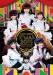 Momoiro Clover Z - 'Momoiro Christmas 2014 Saitama Super Arena Taikai ~Shining Snow Story~ Day2 LIVE DVD'