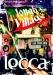 lecca - 'lecca live 2014-2015 tough Village'