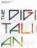 ARASHI - 'ARASHI LIVE TOUR 2014 THE DIGITALIAN'