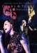 Mika Nakashima - 'MIKA NAKASHIMA CONCERT TOUR 2015 �THE BEST�~DEARS&TEARS~'