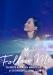 Maaya Sakamoto - 'Maaya Sakamoto 20 Shuunen Kinen LIVE ''FOLLOW ME'' at Saitama Super Arena'