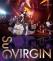 SuG - 'LIVE ''VIRGIN'''