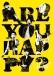ARASHI - 'ARASHI LIVE TOUR 2016-2017 Are You Happy?'