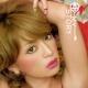 Ayumi Hamasaki - MY STORY
