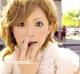 Ayumi Hamasaki - (miss)understood