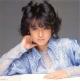 Akina Nakamori - BITTER and SWEET