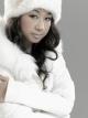 Thelma Aoyama - Soba ni Iru ne feat. SoulJa