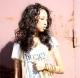 Thelma Aoyama - DIARY
