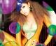 Ayumi Hamasaki - NEXT LEVEL