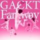 GACKT - Faraway ~Hoshi ni negai wo~